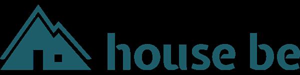 House Be Härnösand
